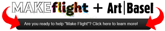 Help Make Flight